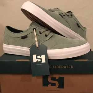 """Other - State Footwear """"Bishop"""" size 9.5"""